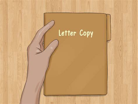lettere avvocato come scrivere una lettera al tuo avvocato 17 passaggi