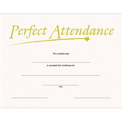 templates for jones certificates pin free printable attendance certificate templates about