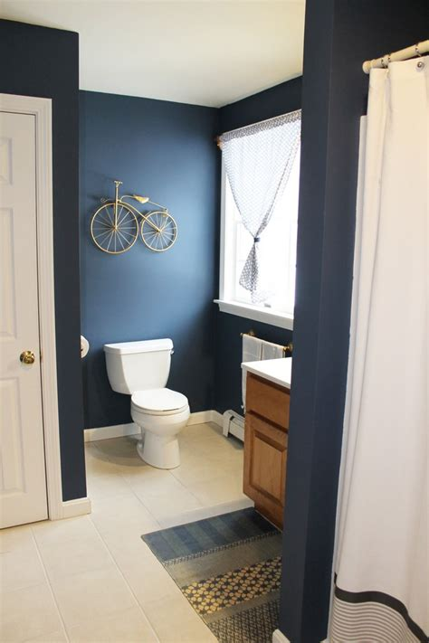 boy and bathroom ideas boy bathroom ideas tips for decorating bathrooms