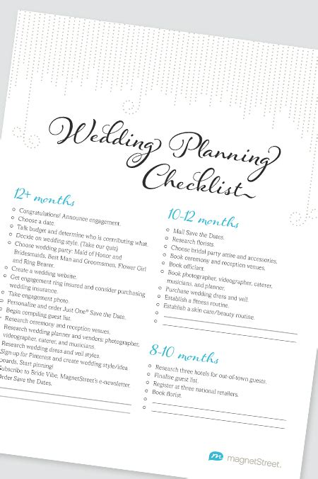 Wedding Planner Guide Pdf by Wedding Planning Checklist Pdf Driverlayer Search Engine