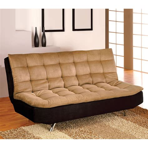 futon in living room ikea futon living room roof fence futons tips