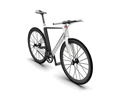 bugatti bicycle bugatti has revealed a bicycle and of course it costs