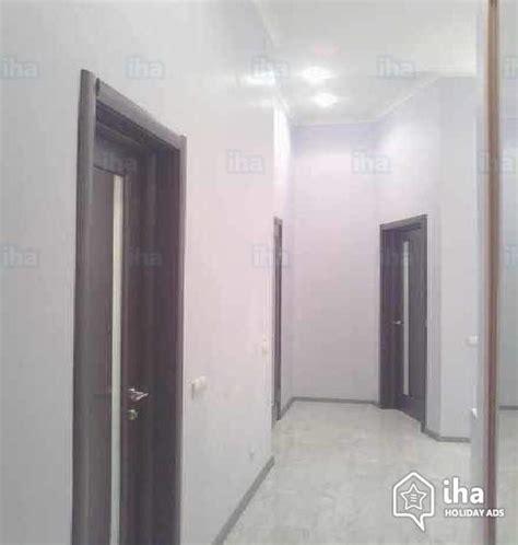 appartamenti kiev appartamento in affitto a kiev iha 52135