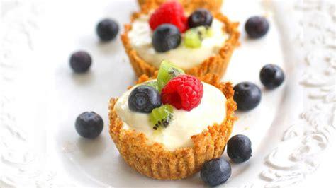fruit pies individual fruit pies recipe tablespoon