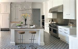 us interior designs sub zero and wolf kitchen design