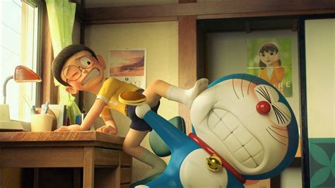 film doraemon stand by me download stand by me doraemon movie hd widescreen wallpaper 10