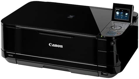 Printer Canon Mp280 canon pixma mp280 inkjet printer ink cartridges island