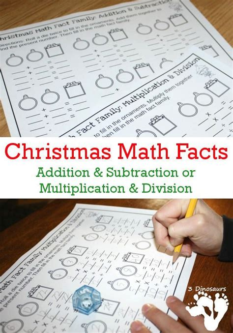 math facts for minecrafters multiplication and division books 1000 images about educational ideas activities