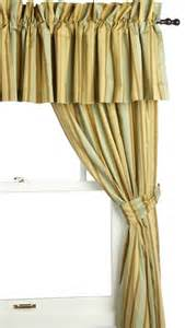 Design with bay window curtain rod appealing bay window curtain
