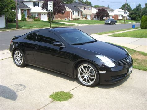 beautiful 2008 acura g35 mipgt