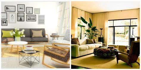 living room design ideas  stylish trends