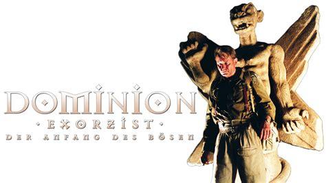 film dominion exorcist dominion prequel to the exorcist movie fanart fanart tv