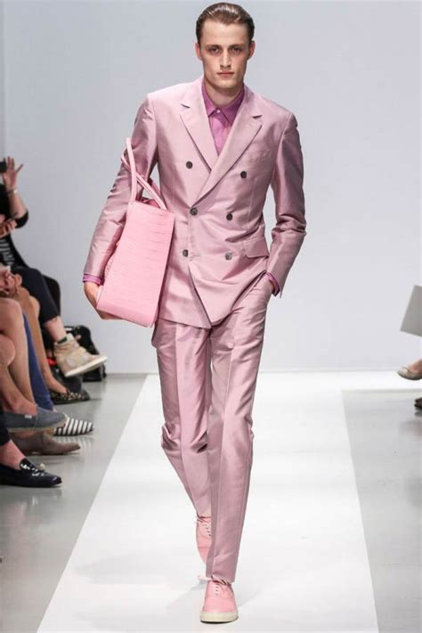 alternative s suits suits with a difference