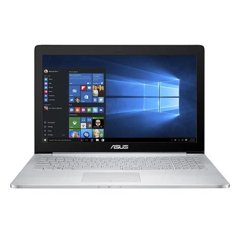 best laptop computer the best laptops of 2017 top ten reviews