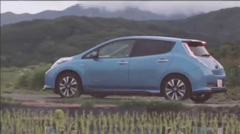 nissan range nissan leaf range could triple carlos ghosn electric car