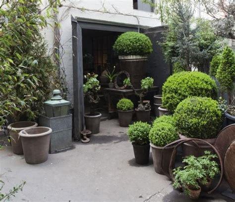 Garden Accessories Shop Gardenofeurope Studio Oliver Gustav Antiques Garden