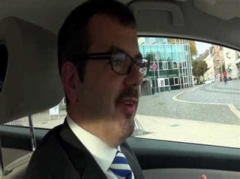 Facharbeit Brennstoffzelle Auto by Brennstoffzellen Auto Videolike