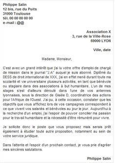 Présentation Cv Gratuit by Pr 195 169 Sentation De Lettre De Motivation Gratuite