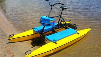 Water Bikes Water Bikes By Hydrobike Reserve Today We Ship