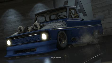 modded cars engine 2016 chevrolet c10 classic car studio tiffany add on