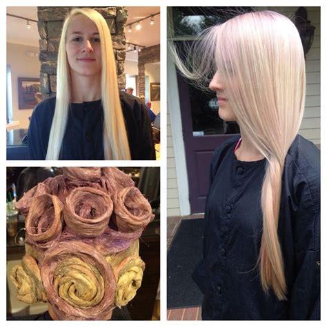 wella koleston permanent creme hair color chart