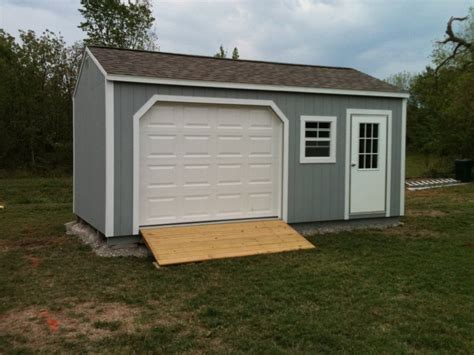 12 X 20 Garage by 12x20 Shed Garage Related Keywords Suggestions 12x20