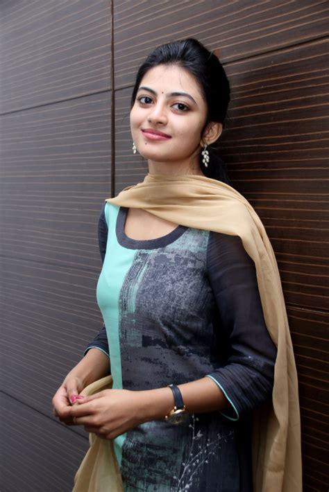 actress kayal anandhi photos actress anandhi 2016 event gallery gethu cinema