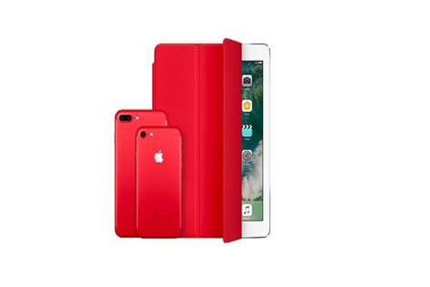 Apple Iphone 7 Plus 256gb Spesial Edition Bnib apple launches special edition iphone 7 iphone 7 plus livemint