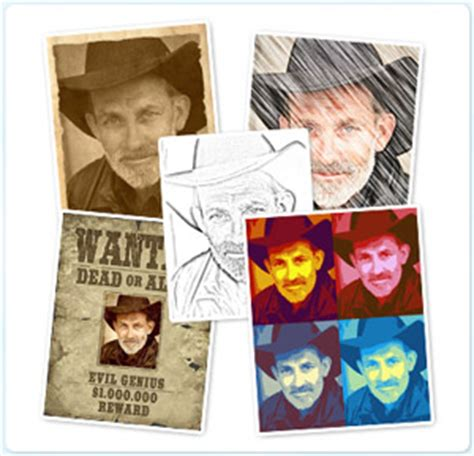 photobooth layout maker online photo booth effects online free photo booth for your