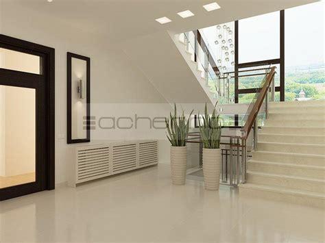 design au 223 en eingangsbereich - Eingangsbereich Haus Außen