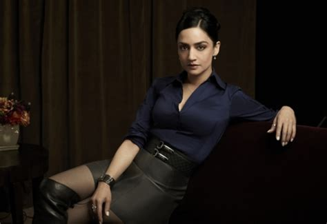 archie panjabi on kalindas the good wife season 5 role alicia archie panjabi leaving the good wife irish cinephile