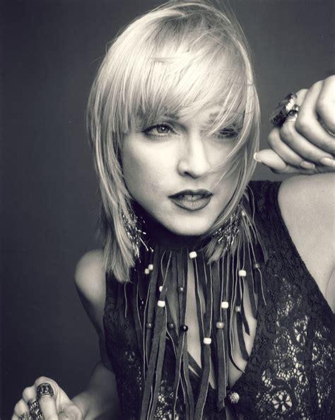 Or Madonna Madonna Viennie V