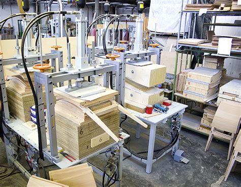 fabbrica poltrone sedie produzione fabbrica busetto poltrone divani letti