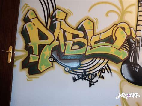 imagenes que digan juan graffitis nombres juan