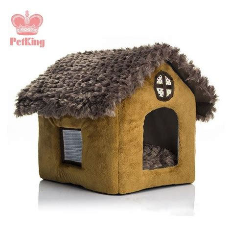 chihuahua dog house 1000 ideas about bed tent on pinterest bunk bed tent