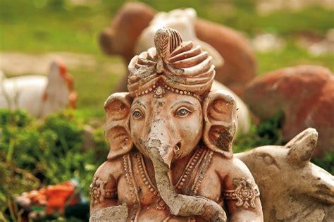 curiosidades sobre la cultura de la india absolut india curiosidades sobre la cultura de la india