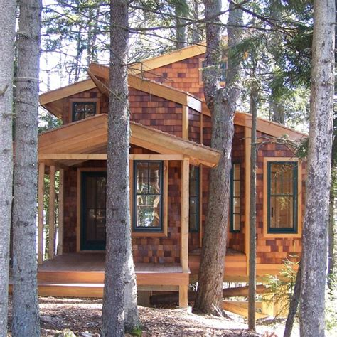 350 sq ft house tiny house in the trees 350 sq ft of bliss tiny house
