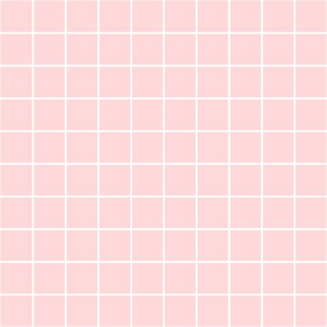 graph pattern tumblr pink grid background on the hunt