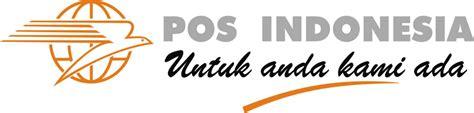 layout kantor pos indonesia pos 組圖 影片 的最新詳盡資料 必看 www go2tutor com