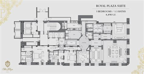 luxury hotel suite floor plans luxury hotel floor plans www imgkid com the image kid