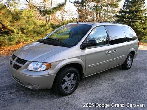 dodge grand caravan 2006 parts dodge grand caravan road test carparts
