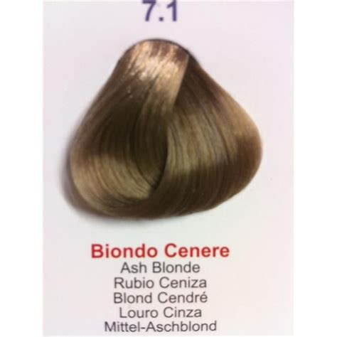 loreal majirel hair color 7 31 gold ash ionene g permanent dye new 29 best loreal hair color images on