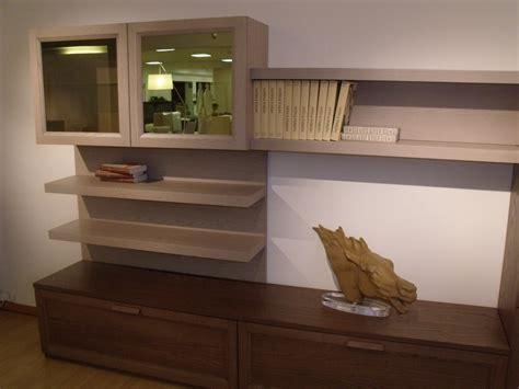 divani italiani triggiano soggiorno legno moderno idee per il design della casa