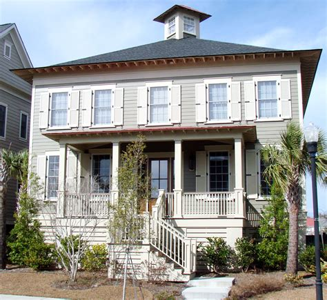 low country style low country homes low country style house plans home luxamcc