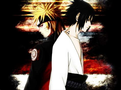 wallpaper keren naruto the last naruto vs sasuke wallpapers wallpaper cave
