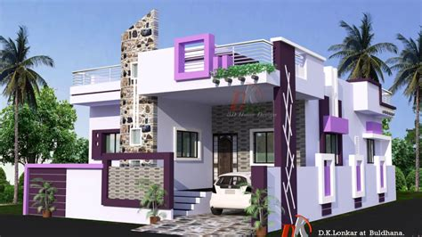 colour combination  house exterior youtube