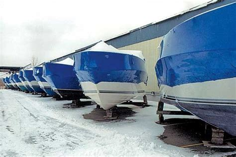 boat hull blisters causes boat winter checklist seaworthy boatus