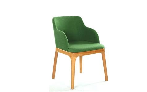 Dining Chairs Perth Sale Meari Dining Chair Dining Chairs Wholesale Perth Dining Chair With Great Aesthetic Design