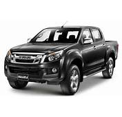 All Photos Of The Isuzu Pick Up On This Page Are Represented For