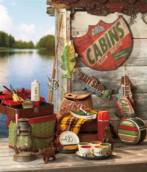 cbk home decor there is nothing like going to the lake midwest cbk has